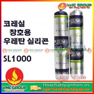 kcc-sl1000-keo-silicone-bam-dinh-cao-hcqn