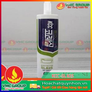 kcc-sl825-keo-silicone-chong-reu-moc-hcqn