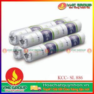 kcc-sl886-keo-silicone-kinh-hop-hcqn