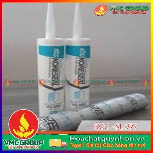 kcc-sl999-keo-silicone-chong-bam-bui-hcqn