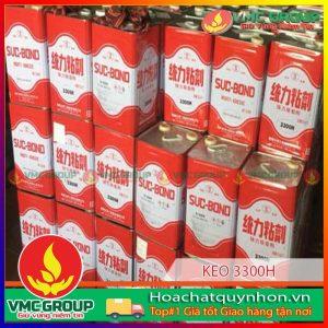 keo-3300h-keo-dan-cho-giay-dep-hcqn