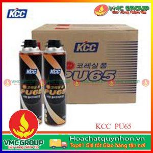 keo-bot-no-chong-chay-kcc-pu65-hcqn