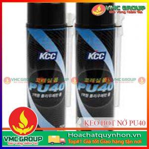 keo-bot-no-kcc-pu40-hcqn