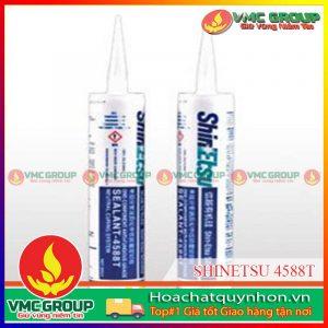 keo-shinetsu-sealant-4588t-hcqn