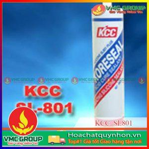 keo-silicone-kcc-sl801-hcqn