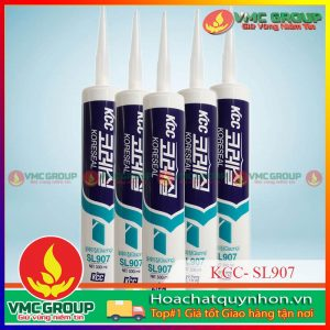 keo-silicone-kcc-sl907-hcqn