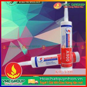 keo-silicone-kingbond-a900-hcqn