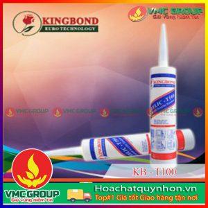 keo-silicone-kingbond-t100-hcqn