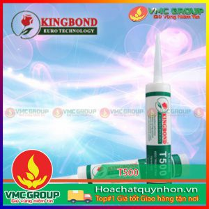 keo-silicone-kingbond-t500-hcqn