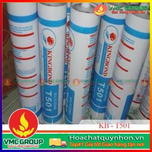 keo-silicone-kingbond-t501-hcqn