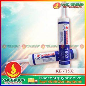keo-silicone-kingbond-t502-hcqn