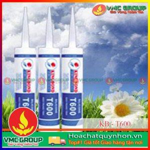 keo-silicone-kingbond-t600-trong-hcqn