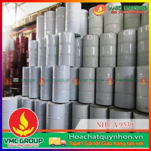 nhua-9539-composite-hong-hcqn