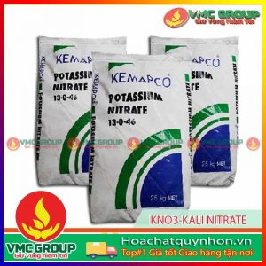 kno3-kali-nitrate-hcqn